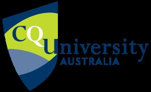 Aus-CQ-University