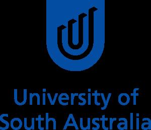 Aus-South-Australia