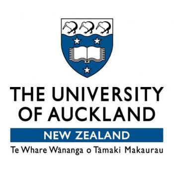 NZ-the-universityof-auckland-logo_1_400_400_s_c1_center_center