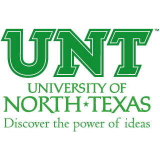 USA_UNT_logo