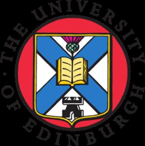 europe-University-of-Edinburgh-298x300