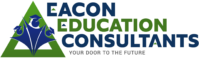 Eacon Education Consultants
