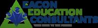 Eacon Education Consultants